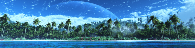 Atoll -- Updated 05/16/12