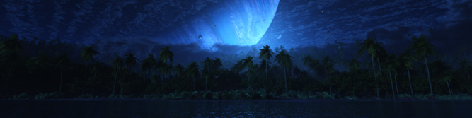 Atoll (Nightfall) -- Updated 05/17/12
