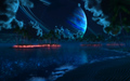 Tropic of Thetis (Nightfall) -- Updated 04/25/11